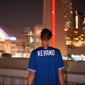 "Rising Talent Kevano Shares Intoxicating House Single ""2step"""