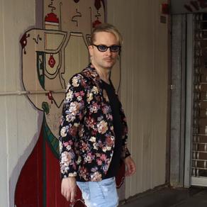 Luca Draccar Showcases His Diverse Skillset On 3-Track EP '419'