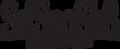 srfsnosk8 logo.png