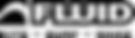 Fluid_logo_black.png
