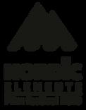 2019 main converted logo NY.png