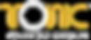 tonic-eyewear-logo.png