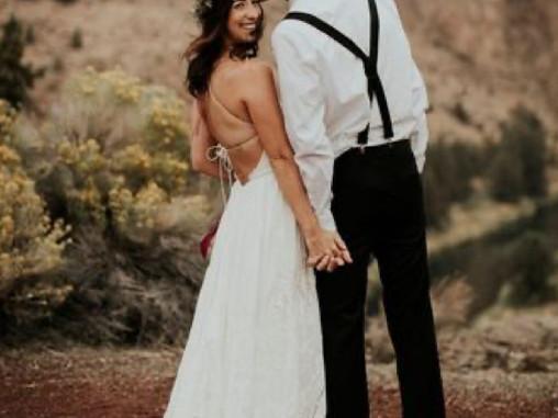 6  conseils  pour bien organiser votre mariage