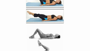 Which one of these abs exercises is better?