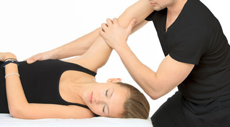 Massage therapy and the function of your organs