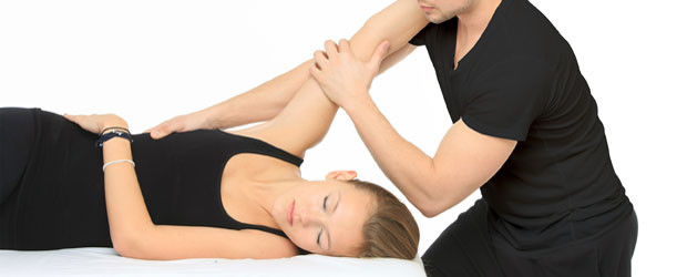 Massage therapy can help the function of your organs