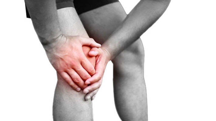 The mechanism of injuries explained in Dur1 Health fitness blog