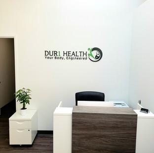 Dur1 health reception.jpg