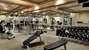 Free weights or machines?