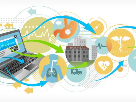 3 Big Predictions for Digital Health in 2021