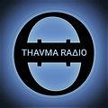 THAVMA2.jpg