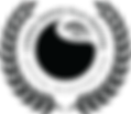 LOIKKA_LEHDYKKEET_16032018-OFFICIAL_SELE