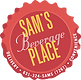 SamsBevPlace_Emailnew.png