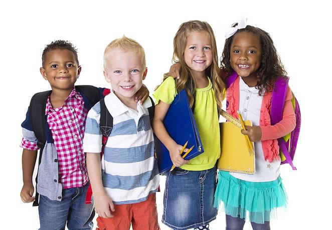 Elementary-kids-diverse-1-smaller.jpg