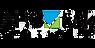 arctick-certified-logo.png