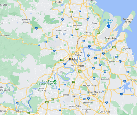 Brisbane, Ipswich, Surrounding Areas.png