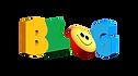 logo-1677364_1920.png