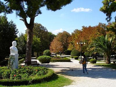 kifissia-park.jpg