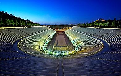 pnathinaion_stadium.jpg