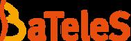 Bateles Bayerische Telemedizin für Schwangere