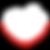 Hypertonie-App Icon 1 (1).png