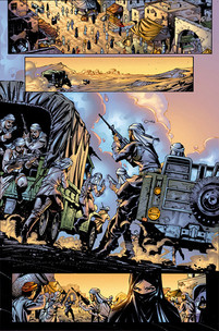 AndyPark_Comics_031.jpg
