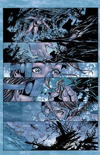 AndyPark_Comics_030.jpg