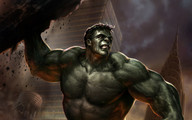 AndyPark_Hulk01