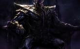 AndyPark_Thanos
