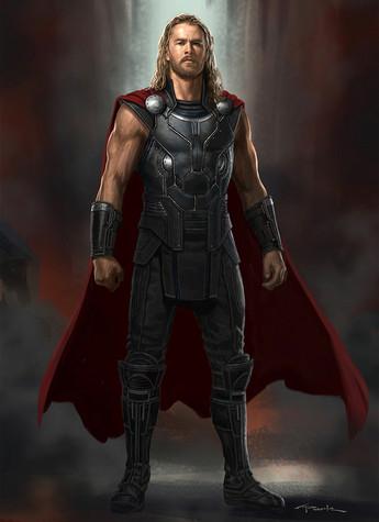 AndyPark_Thor_02.jpg