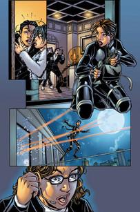 AndyPark_Comics_021.jpg