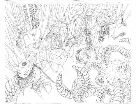 AndyPark_Comics_041.jpg