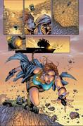 AndyPark_Comics_036.jpg