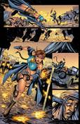 AndyPark_Comics_035.jpg
