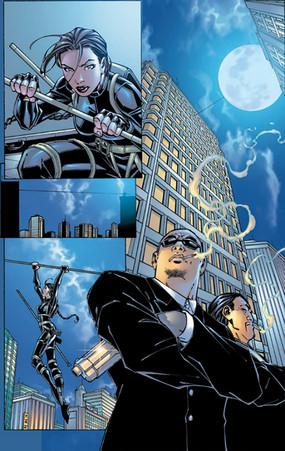 AndyPark_Comics_018.jpg