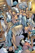 AndyPark_Comics_025.jpg