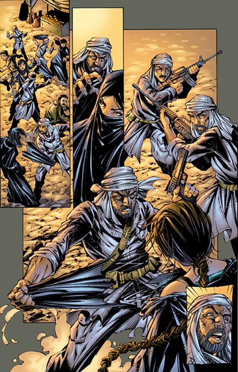 AndyPark_Comics_032.jpg