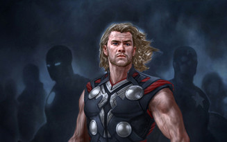 AndyPark_Thor01