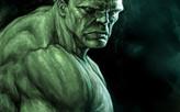 AndyPark_Hulk03
