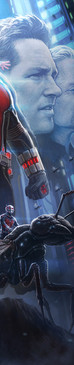 AndyPark_AntMan_SDCCposter