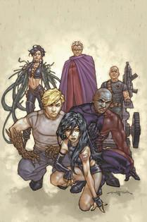 AndyPark_Comics_050.jpg