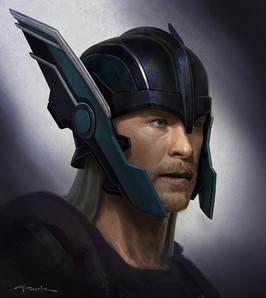 AndyPark_Thor_32.jpg