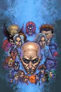 AndyPark_Comics_044.jpg