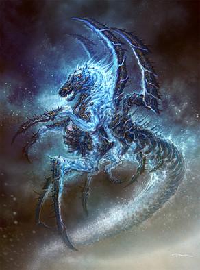 AndyPark_PoseidonCreatureArm.jpg