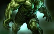 AndyPark_Hulk02