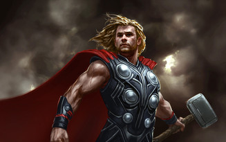 AndyPark_Thor02