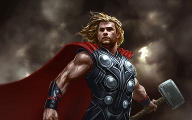 AndyPark_Thor02