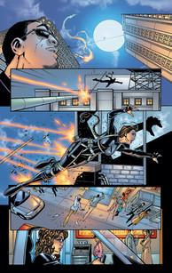 AndyPark_Comics_022.jpg
