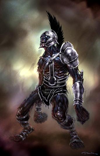 AndyPark_grunt_base_armor.jpg