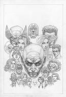 AndyPark_Comics_046.jpg